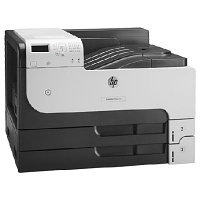 Принтер HP CF236A LaserJet Enterprise 700 M712dn (А3)