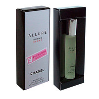 Chanel Allure Homme Sport oil 10 ml. roll-on pheromone men