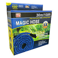 Шланг Magic X-Hose 30 м, фото 1