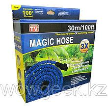 Шланг Magic X-Hose 30 м