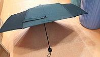 Зонт под нанесение, фото 1