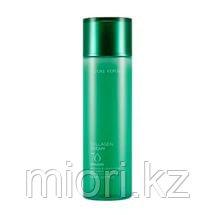 Коллагеновый тоник для лица Nature Republic Collagen Dream 90 Skin Booster, 150мл