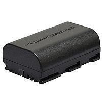 I-DISCOVERY Lp e6 аккумулятор