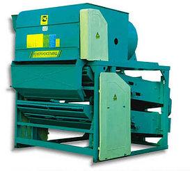 Решета для зерноочистительных машин ЗВС-20А (740*990)