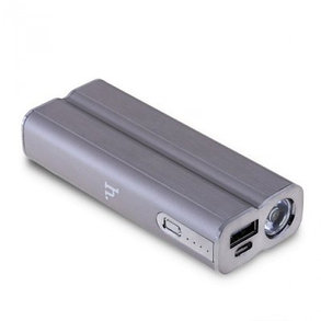 Батарея Power Bank Hoco UPB07 5000 mAh, фото 2