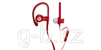 Гарнитура Powerbeats2 In-Ear Headphones - Red