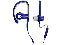 Наушники Powerbeats2 Earphones - Blue