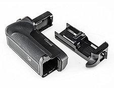 Батарейный блок (бустер) на Sony A7/A7R/ A7S без пульта, фото 2