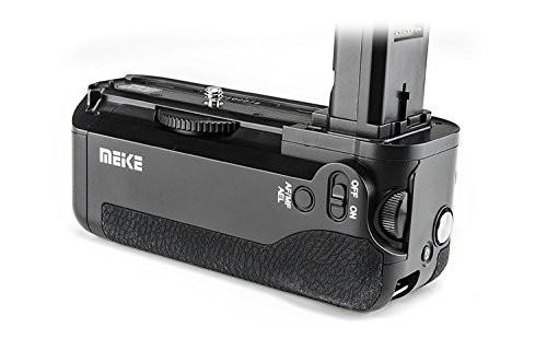 Батарейный блок (бустер) на Sony A7/A7R/ A7S без пульта