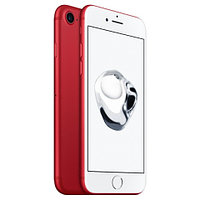 Apple iPhone 7 (PRODUCT)RED™ Special Edition 128GB красный, фото 1