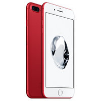 Apple iPhone 7 Plus (PRODUCT)RED Special Edition 128Gb красный, фото 1