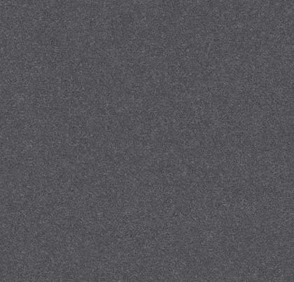 """Виниловые моющиеся обои Коллекция """"AVENUE"""" 77208-7"""