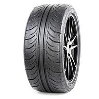 Автошина ZESTINO GREDGE 07RS 265/35 R18 TW140
