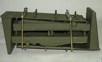 Комплект УМК-2КМ