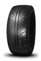 Автошина Zestino Gredge 07RS 215/45 R17 83W TW140