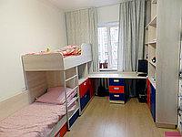 Мебель на заказ для детской, фото 1
