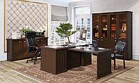 Мебель для руководителя , фото 1