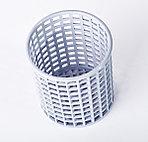 Фронтальная посудомоечная машина МПК-500Ф , фото 7