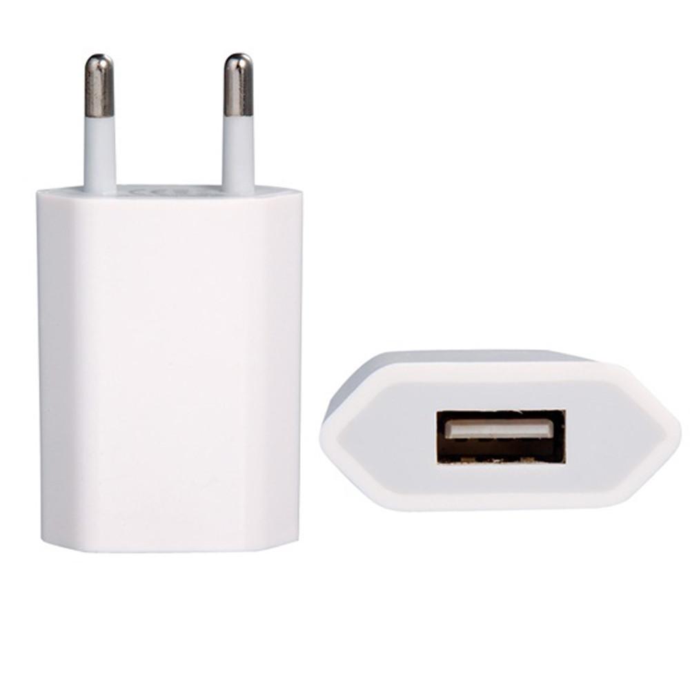 Зарядное устройство Apple Power Adapter 5W