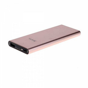 Батарея Power Bank Hoco B16 10000 mAh, фото 2