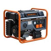 Электрогенератор Unitedpower GG7300