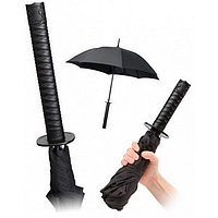 Зонт Самурайский Меч, фото 1