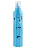 Мусс для волос нормальной фиксации Estel AIREX 316 мл.