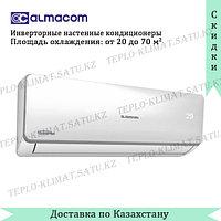 Инверторный кондиционер Almacom Inverter ACH 24 I