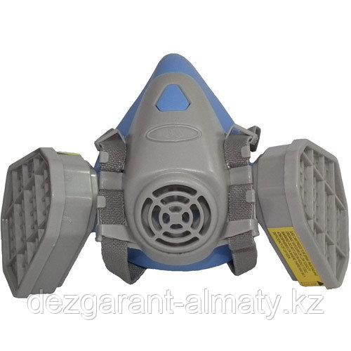 Фильтрующая полумаска GS Protec