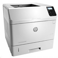 Принтер HP E6B70A LaserJet Enterprise M605dn Printer (A4)