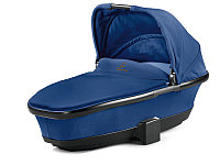 Люлька переноска Quinny Foldable Carrycot