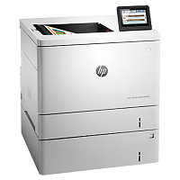 Принтер HP B5L26A Color LaserJet Enterprise M553x Prntr (A4)