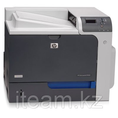 Принтер HP CC490A Color LaserJet CP4025dn (A4)