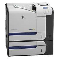Принтер HP Color LaserJet Enterprise 500 M551xh (А4)