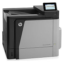 Принтер HP CZ256A Color LaserJet Enterprise M651dn Printer (A4)