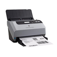 Сканер HP L2751A Scanjet Enterprise Flow 5000 s3