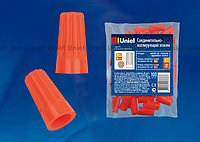 Uniel UCW-X40/170 RED 100 POLYBAG