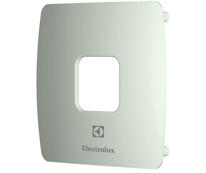 Сменная панель Electrolux E-RP-100 BLUE