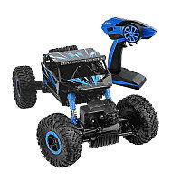 Rock Crawler Buggy 4WD, 1:18, Машинка на радиоуправлении