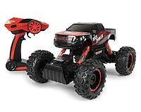 Rock Crawler 4WD RTR, 1:14, Машинка на пульте управления