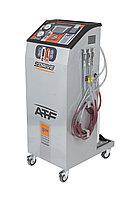 Установка для промывки и замены масла в АКПП всех типов. S-Drive 5000