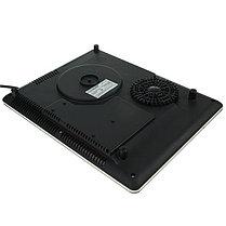 Плита индукционная электрическая Endever Skyline IP-32 , 2200 Вт, 8 программ, фото 3