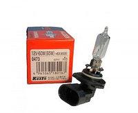Галогенная лампа Koito 0473 HB3 9005