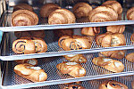 Конвекционная печь КЭП-6П, фото 4