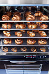 Конвекционная печь КЭП-6П, фото 5
