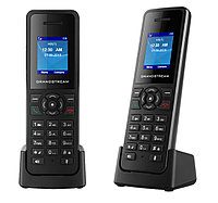 Grandstream DP720 - IP DECT телефон