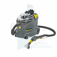 Моющий пылесос Karcher PUZZI 8/1 C with hand nozzle *EU