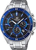 Наручные часы Casio EFR-552D-1A2, фото 1