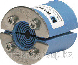 Roxtec RS sealings, acid proof stainless steel fittings without core RS 400 AISI 316 woc - INTEKNO SG в Алматы