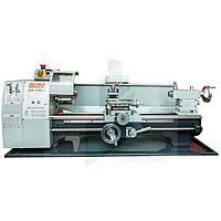 Станок токарный METAL MASTER MML 2550 (MML 250x550)